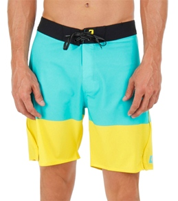 Rip Curl Men's Mirage Aggrosplit Boardshort