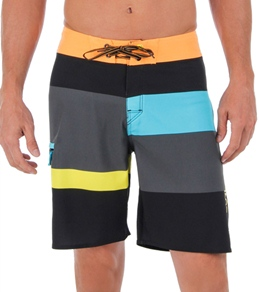 Rip Curl Men's Mirage Dynamite Boardshort