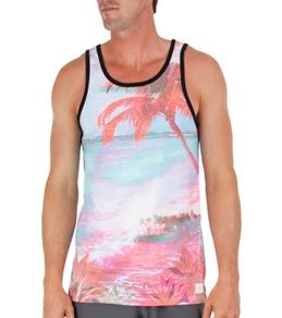 Rip Curl Men's Paradise Cove Tank