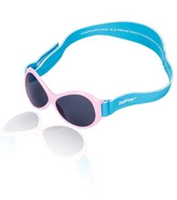 Coppertone Kids Splash Sunglasses (Kids)