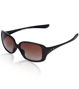Oakley Women's LBD Sunglasses