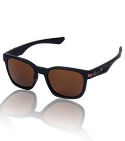 Oakley Men's Garage Rock Sunglasses