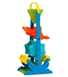 melissa---doug-seaside-sidekicks-funnel-fun
