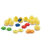 melissa---doug-taffy-turtle-catch---hatch