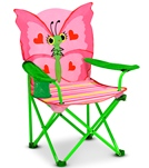 melissa---doug-bella-butterfly-chair