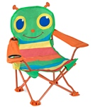 melissa---doug-happy-giddy-chair