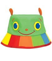 Melissa & Doug Happy Giddy Hat (Kids)