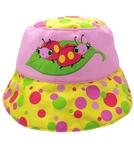 melissa---doug-mollie---bollie-hat-(kids)