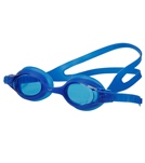 Make-a-Splash-Goggle