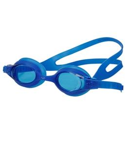Make a Splash Goggle