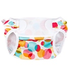 bummis-bubbles-swim-diaper-cover