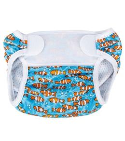 Bummis Clownfish Swimmi
