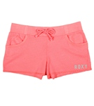 Roxy Girls' Flash Shorty Short (7-16)