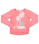 roxy-girls-flicker-pullover-hoodie-(7-16)