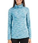 merrell-womens-leelani-slouch-neck-top