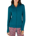 merrell-womens-mea-silken-fleece-full-zip