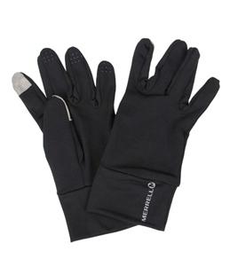 Merrell Allez Touch Gloves
