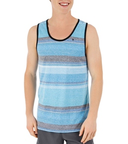 Hurley Men's Break Tank