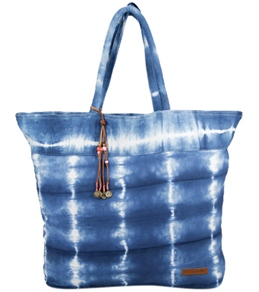 Billabong Women's Parade Around Carry-All Tote
