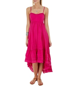 Billabong Women's Mermaid At Work Dress