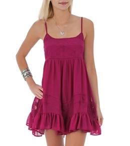 Billabong Women's Sweet All Over Dress
