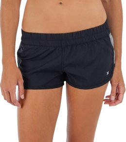 Hurley Women's Beachrider Runner