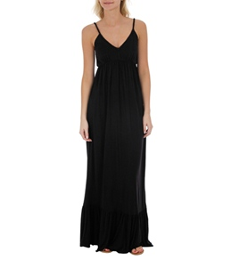 Rip Curl Women's Wonder Maxi Dress