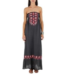 Rip Curl Women's Fly Away Dress