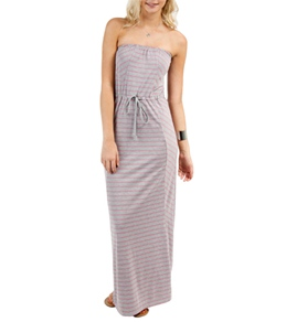 Rip Curl Women's Gotta Run Maxi Dress