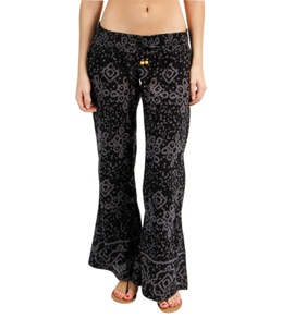 Rip Curl Women's Sanctuary Pant
