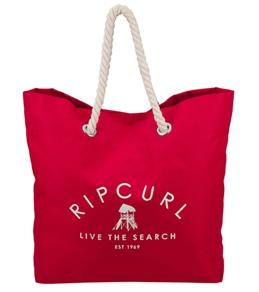 Rip Curl Women's Surf Hut Beach Bag
