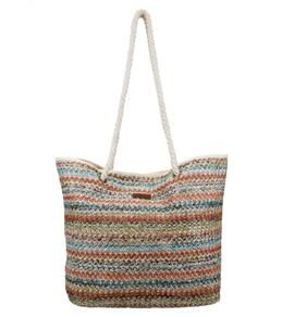 Rip Curl Women's Crossroads Beach Bag