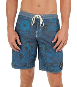 O'Neill Men's Sea Legs Boardshort