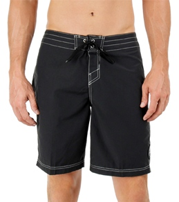 O'Neill Men's The Hoff Boardshort