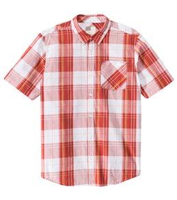 O'Neill Men's Hatfield S/S Shirt