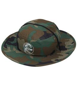 O'Neill Men's Draft Patterns Bucket Hat