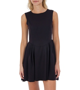 Rhythm Sea Jess Dress
