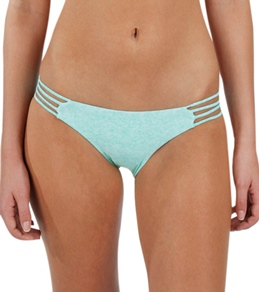Rip Curl Makin Waves Hipster Bottom