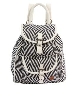 Roxy Girls' Drifter 2 Backpack