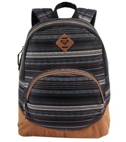 Roxy Girls' Fairness Backpack