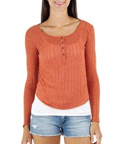 O'Neill Women's Tallen Shirt