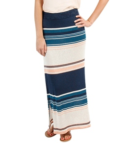 O'Neill Women's Brayden Maxi Skirt