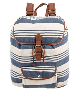 O'Neill Women's Coco Backpack
