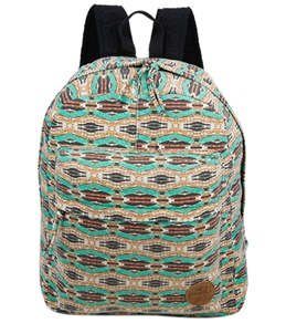 O'Neill Women's Ryder Backpack