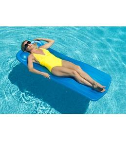 Aqua Cell Marquis Float