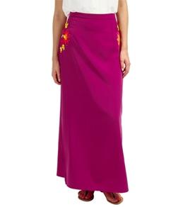 Rhythm Women's Sew Fun Skirt