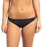 lole-malta-solid-hipster-bikini-bottom