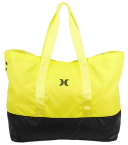 Hurley Women's Beach Tote