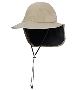 Sunday Afternoons Traveler Hat (Unisex)