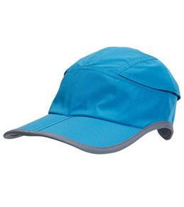 Sunday Afternoons Eclipse Cap (Unisex)